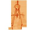 eyedart creative studio • multimedia design