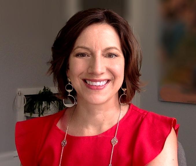Gina Leichty